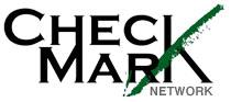 CheckMark Network Logo